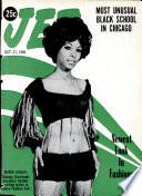 17 okt 1968