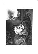 Stran 202