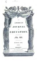 Stran 128