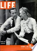 7 okt 1946