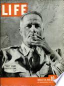 20 avg 1945