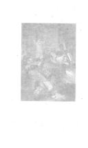 Stran 412