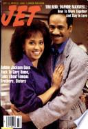 14 sep 1987