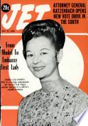 20 jan 1966