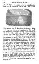 Stran 70