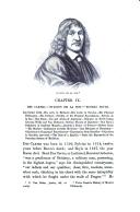 Stran 219