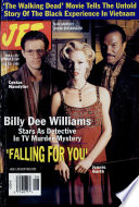 20 feb 1995