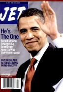 26 maj 2008