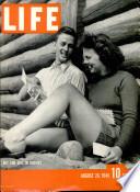26 avg 1940
