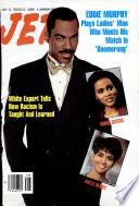 13 jul 1992