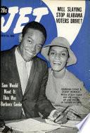 18 mar 1965