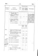 Stran 1168