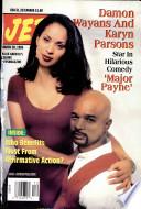 20 mar 1995
