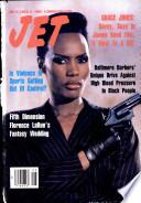 24 jun 1985