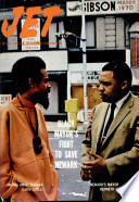 15 okt 1970