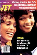 9 okt 1995