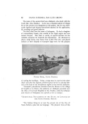 Stran 42