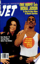 26 apr 1993
