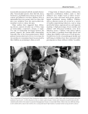 Stran 11