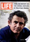 29 avg 1969