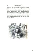 Stran 254