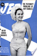 3 jun 1965