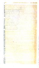 Stran 110