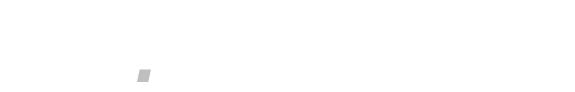 Stran 386