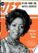 2 okt 1969