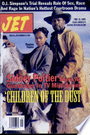 13 feb 1995