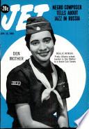15 jan 1959