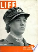 4 avg 1941