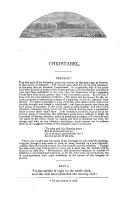 Stran 18