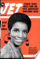 10 nov 1966