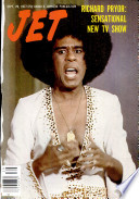 29 sep 1977