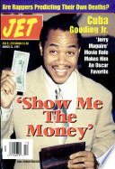 31 mar 1997