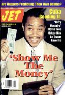 31 mar 1997