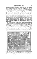 Stran 157