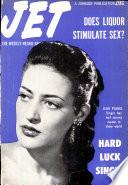 5 mar 1953