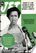 8 avg 1963