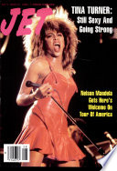 9 jul 1990