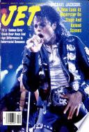 21 mar 1988