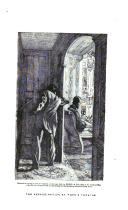 Stran 696