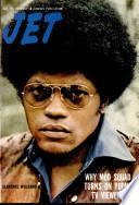 29 okt 1970