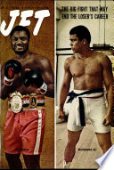 31 jan 1974