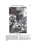 Stran 207