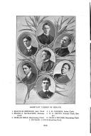 Stran 344