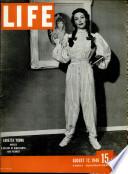 12 avg 1946