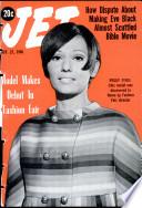 27 okt 1966