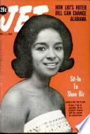 1 apr 1965